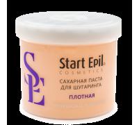 "Паста для шугаринга Start Epil ""Плотная"" 750 г"