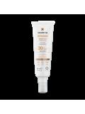 Sesderma REPASKIN SILK TOUCH Facial SPF 30 Солнцезащитное средство с нежностью шелка для лица
