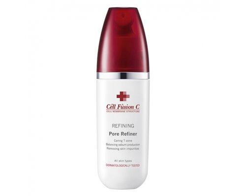Раствор для пористой кожи лица Cell Fusion C Pore Refiner 30 МЛ