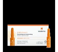 C-VIT Ampoules – Средство в ампулах с витамином С, 10 шт по 1,5 мл