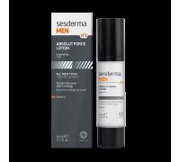 SESDERMA MEN Absolut force lotion - Лосьон ревитализирующий для мужчин, 50 мл