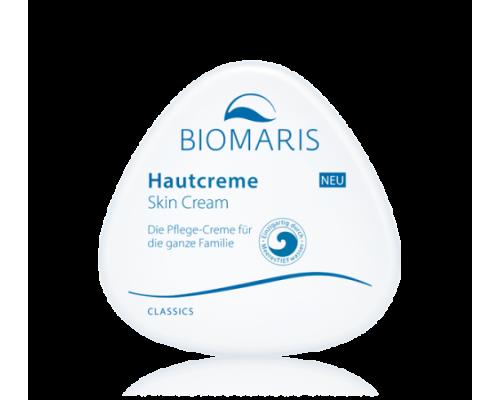 Biomaris Крем для кожи Hautcreme