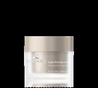Восстанавливающий концентрат для ухода за кожей вокруг глаз Super Rich Eye Cream