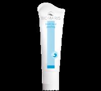 Biomaris Осветляющий пилинг для лица Fresh face peeling