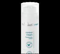 Biomaris Крем-контроль Control cream med