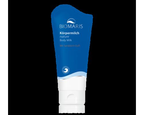 Biomaris Увлажняющее молочко для тела BODY MILK WITH A FRUITY