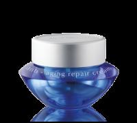 Восстанавливающий крем против морщин Anti-aging repair cream