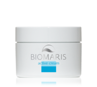 Biomaris Активный крем Active cream