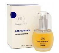 AGE CONTROL Firming Serum - Укрепляющая сыворотка, 30 мл