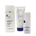 A-NOX plus RETINOL - Линия для проблемной кожи с ретинолом