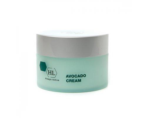 Крем с авокадо для сухой кожи Avocado Cream 250 мл
