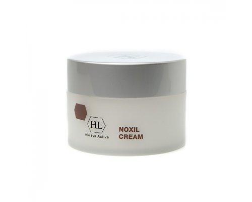 Noxil Cream Крем для жирной и проблемной кожи