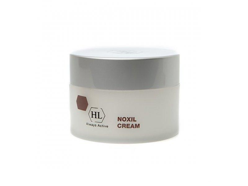 Noxil Cream Крем для жирной и проблемной кожи, 250 мл