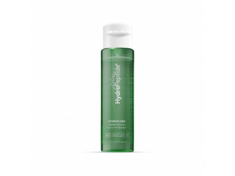 HydroPeptide HydraFlora Probiotic Essence - Пробиотическая эссенция для нормализации микрофлоры кожи, 118 мл.  Применение