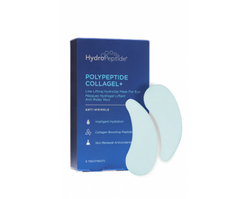 PolyPeptide Collagel +