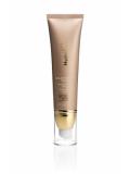 HydroPeptide Solar Defense Tinted SPF 30 - Увлажняющий и выравнивающий тон кожи крем для лица СЗФ 30, 50 мл.  Применение