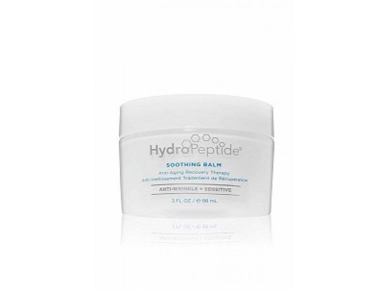 HydroPeptide Soothing Balm - Питательный восстанавливающий крем-бальзам, 88 мл.  Применение
