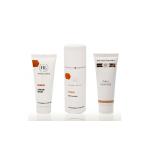KUKUI - Увлажняющая линия с НЖК для всех типов кожи