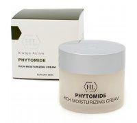 PHYTOMIDE Rich Moisturizing Cream Дневной увлажняющий крем