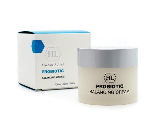 PROBIOTIC Balancing Cream - Балансирующий крем, 50 мл