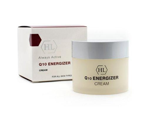 Q10 ENERGIZER Cream Крем с коэнзимом Q10