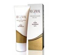 REGENYAL (регениал) Face Cream Увлажняющий крем