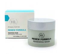RENEW Formula Renewing Mask - Сокращающая маска, 50 мл