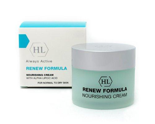 RENEW Formula Nourishing Cream Питательный крем