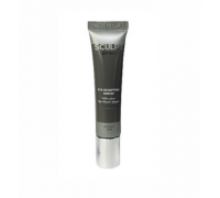 SCULPT secret EYE SCULPTING SERUM