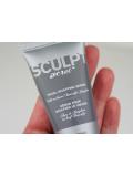 SCULPT secret FACIAL SCULPTING SERUM липомоделирующая сыворотка для лица