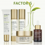 Sesderma FACTOR G RENEW (Фактор G)