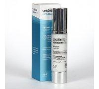 HIDRADERM TRX Gel cream – Крем-гель увлажняющий для лица, 50 мл