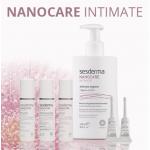 Sesderma NANOCARE INTIMATE (для интимной гигиены)
