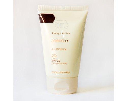 SUNBRELLA SPF30 Солнцезащитный крем