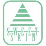 Sweet Skin System