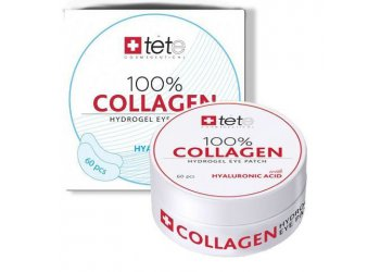 TETe collagen 100%