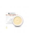 Janssen Janssen Тональный крем-камуфляж (тон 1) Perfect Cover Cream, 5 мл