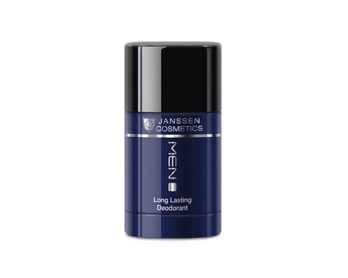 Дезодорант для тела длительного действия Janssen Long Lasting Deodorant