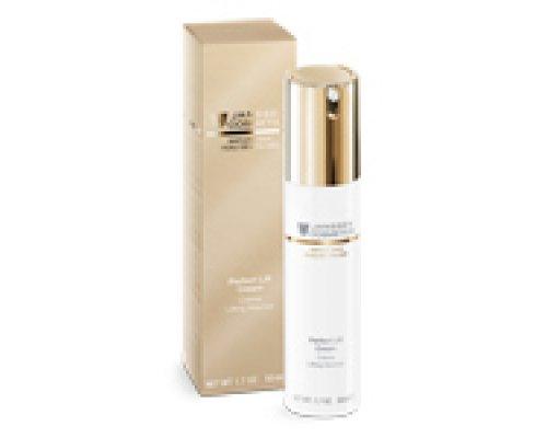 Janssen Крем для комплексного восстановления и укрепления зрелой кожи Perfect Lift Cream Аnti-age