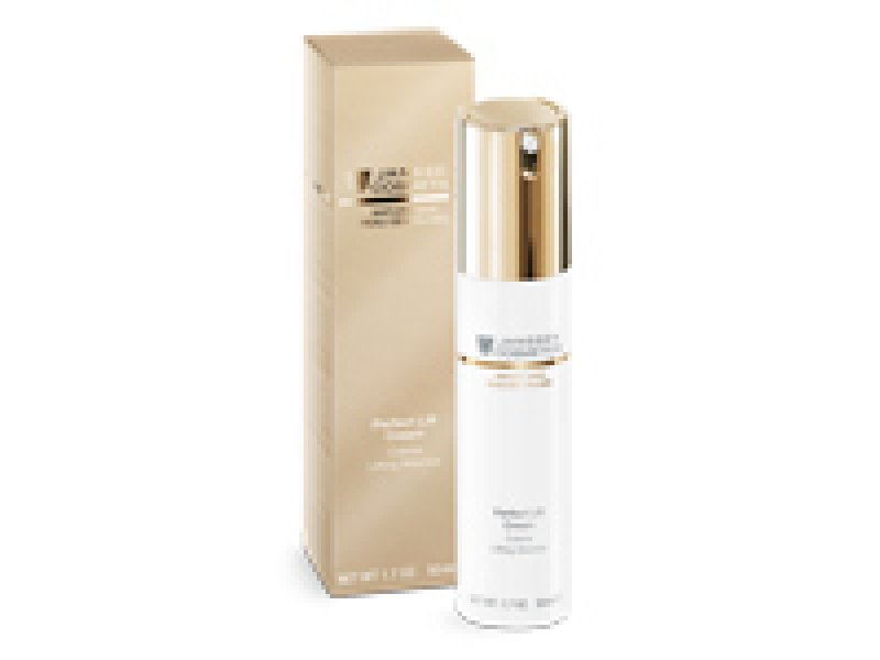 Janssen Крем для комплексного восстановления и укрепления зрелой кожи Perfect Lift Cream Аnti-age   Применение