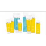 Janssen Sun Cosmetics