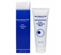 Маска увлажняющая успокаивающая Мезовартон Meso-Wharton P199® Post-Treatment Mask 118 мл