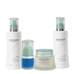 Pevonia Sevactive косметика для сухой кожи