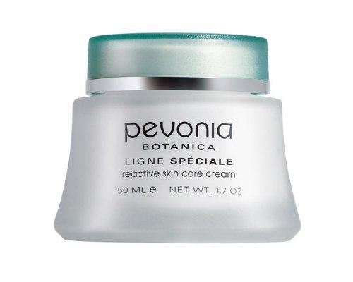 Pevonia Speciale Крем-реактив для очень чувствительной кожи, 50 мл.