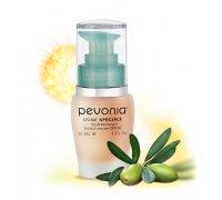 Pevonia Speciale Обновляющий крем с тональным эффектом SPF30, 30 мл.
