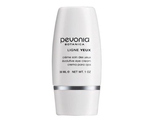 Pevonia Yeux Эволютивный крем для кожи вокруг глаз, 30 мл.