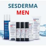 SESDERMA MEN (для мужчин)