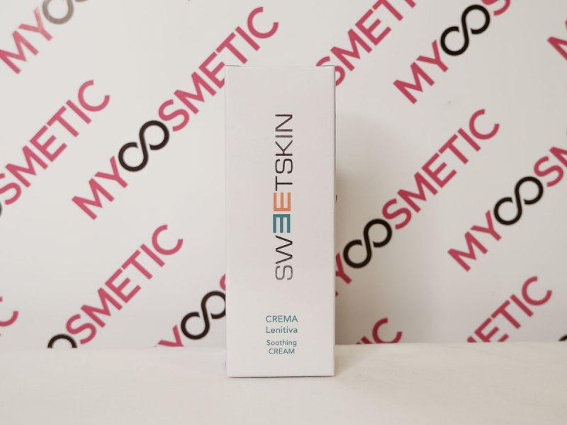 купить Sweet Skin System Crema Lenitiva, 50мл