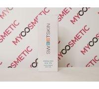 Sweet Skin System Crema Viso AHA 12% Крем для лица, 50мл. (NEW)