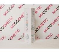 Гель для жирной кожи лица Sweet Skin System Gel Pelli Grasse ED Acneiche AHA 10% 100 мл